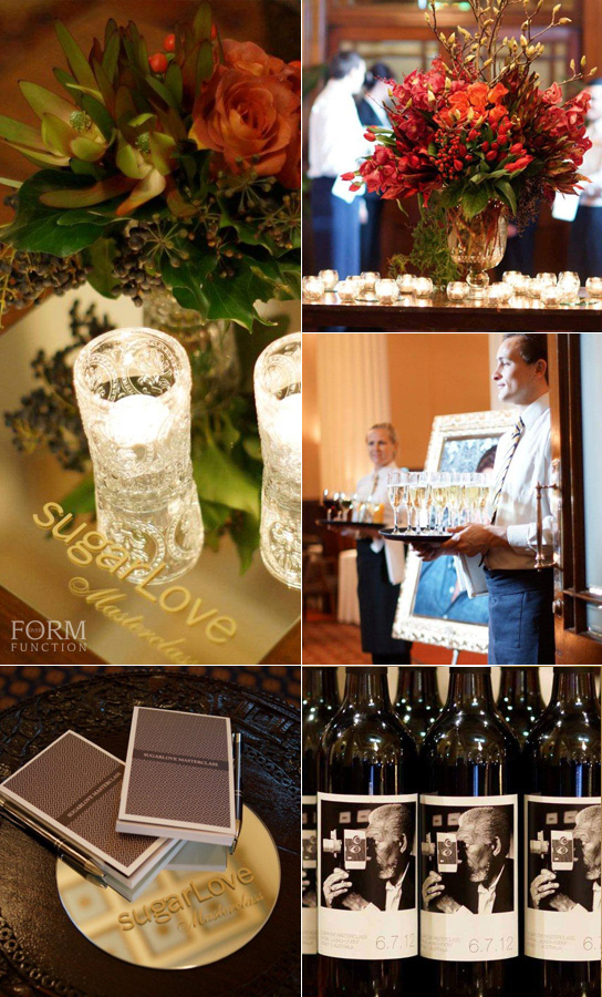 launch party, corporate launch party, product launch, corporate flowers, corporate event styling, event hire, event styling, candleholder hire, vase hire