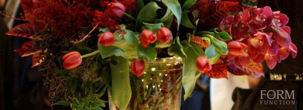 launch party, corporate flowers, corporate events, corporate event styling, corporate launch party