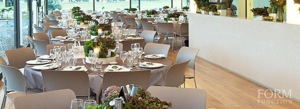 corporate fundraising dinner ideas, fundraising dinner, corporate fundraising dinner, corporate event styling, corporate event, decor hire, styling hire