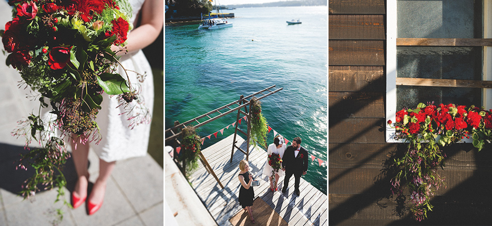 FOF-14-homepage-slider-hip-wedding-sydney-harbour