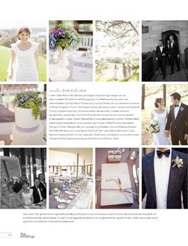 FOF_Media_A&A_wedding4