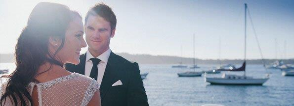 FOF_header_weddingOnTheWater