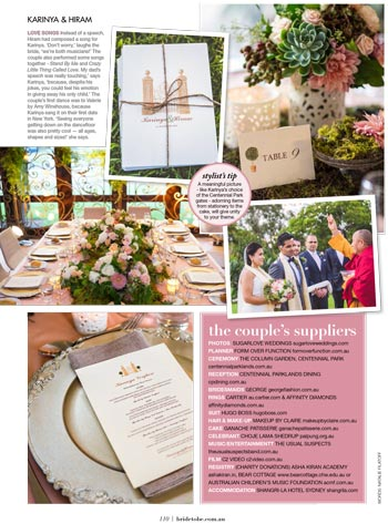 centennial parklands dining weddings, wedding, summer wedding, indian wedding. garden wedding, dahlias, wedding flowers, bouquets, centrepiece flowers, styling, styling hire sydney, sydney florist, sydney wedding florist, bride to be