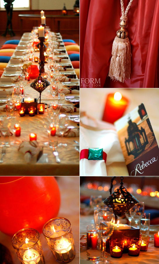 corporate christmas party ideas, corporate christmas parties, themed corporate events, corporate events, corporate event styling, moroccan event ideas, morccan styling, cushion hire, lantern hire, furniture hire, prop hire, morrocan event styling