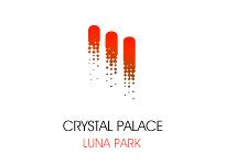 Crystal Palace Luna Park