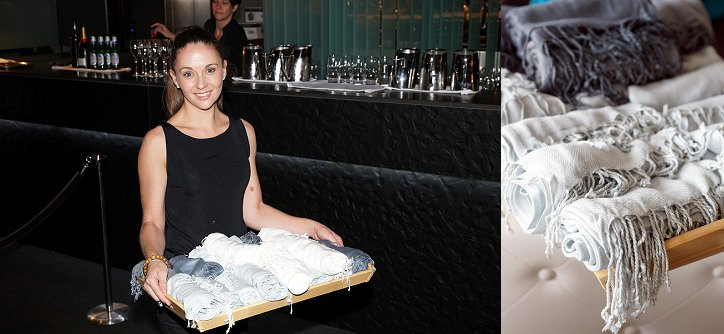 form over function event staff, party ideas for guests, pashmina hire, guest gifts, sydney opera house view, venues with view of sydney opera house, cocktail party, cocktail party ideas, furniture hire, decor hire, styling hire, quay, quay events, sydney cocktail party venues, event designers, event stylists sydney, cocktail furniture hire, costume hire, party ideas, party costumes, event stylist, sydney event stylist