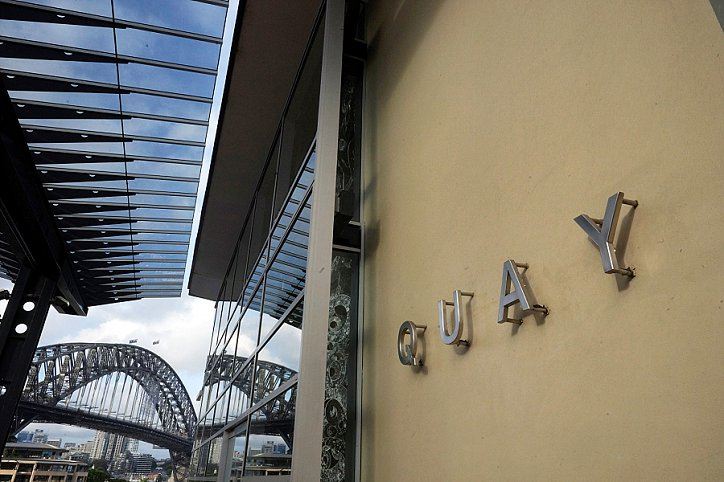 sydney opera house view, venues with view of sydney opera house, cocktail party, cocktail party ideas, furniture hire, decor hire, styling hire, quay, quay events, sydney cocktail party venues, event designers, event stylists sydney, cocktail furniture hire, costume hire, party ideas, party costumes, event stylist, sydney event stylist