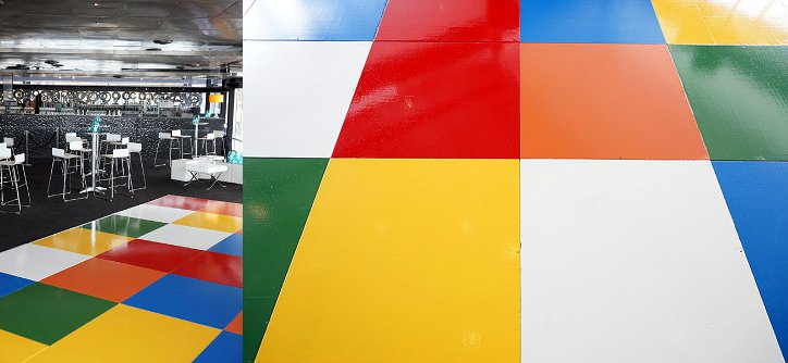 rubik cube dancefloor hire, dancefloor hire, cocktail party, cocktail party ideas, furniture hire, decor hire, styling hire, quay, quay events, sydney cocktail party venues, event designers, event stylists sydney, cocktail furniture hire, costume hire, party ideas, party costumes, event stylist, sydney event stylist