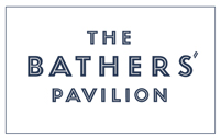 The Bather's Pavilion