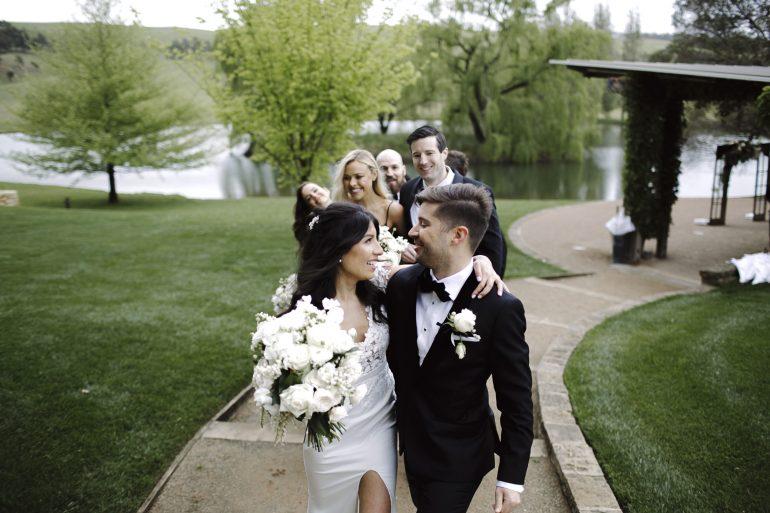 171020_justinaaron_wedding_vanessa_dom_h-117