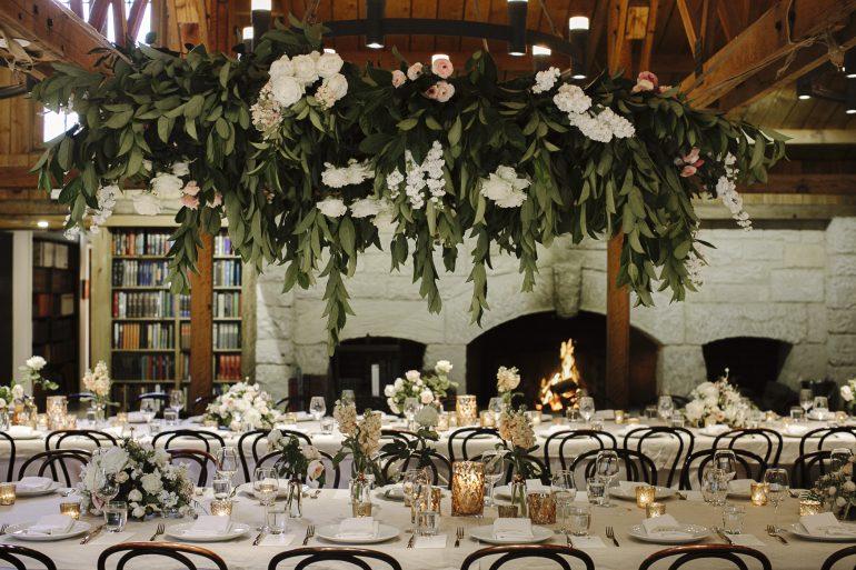 171020_justinaaron_wedding_vanessa_dom_h-227