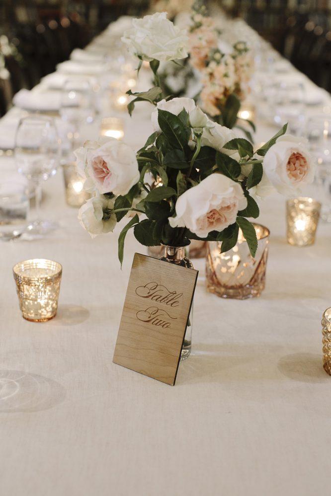 171020_justinaaron_wedding_vanessa_dom_h-237