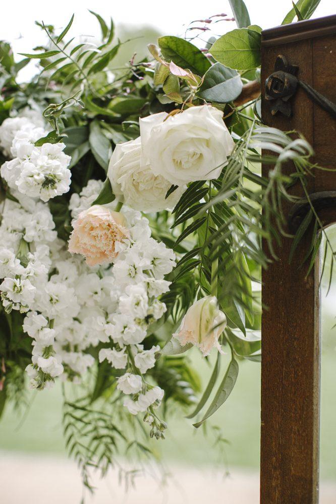 171020_justinaaron_wedding_vanessa_dom_h-66