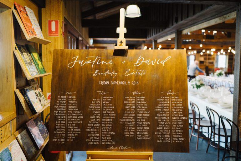 Justine+David-497
