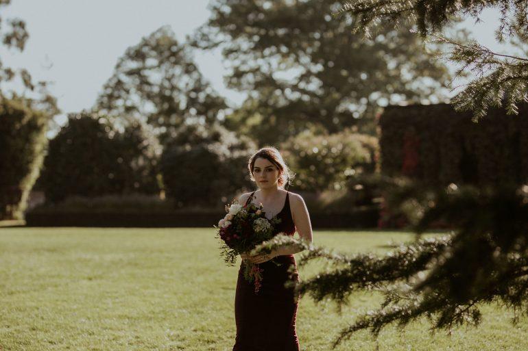 Natalie+Clayton_Wedding-114