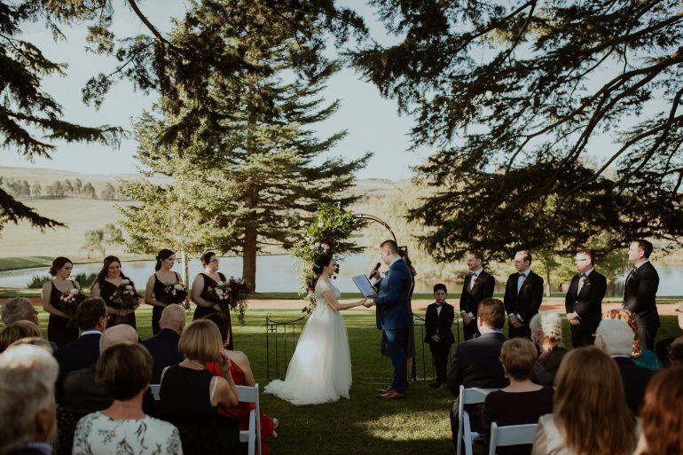 Natalie+Clayton_Wedding-166