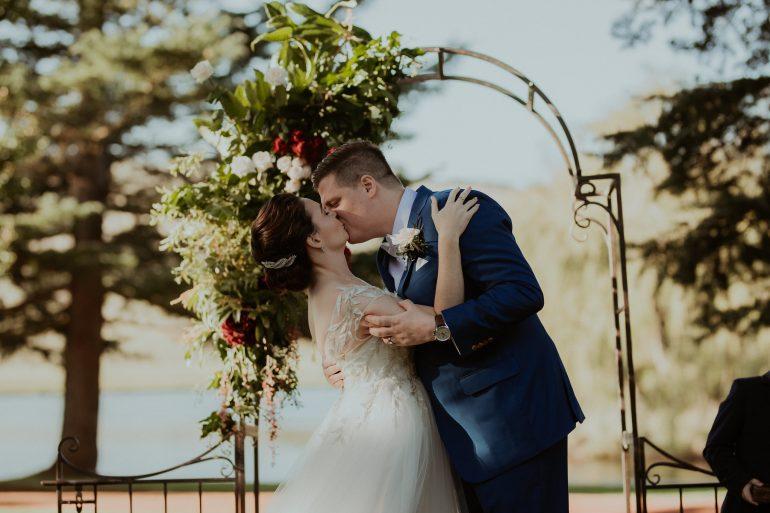 Natalie+Clayton_Wedding-180