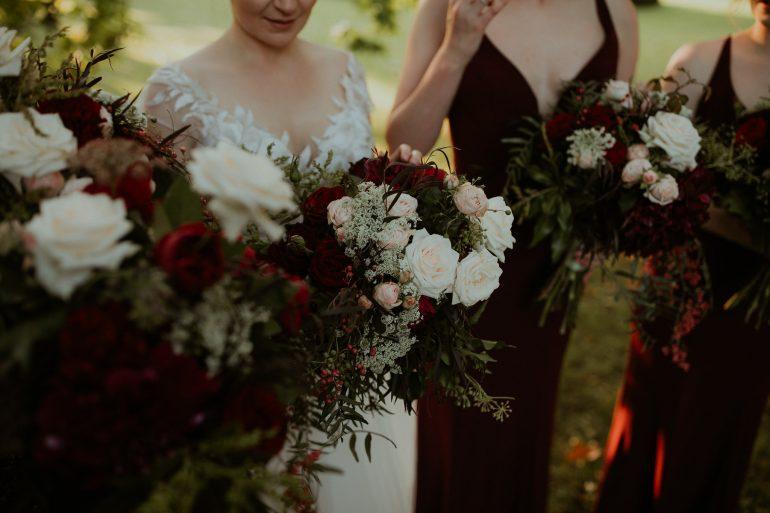 Natalie+Clayton_Wedding-302