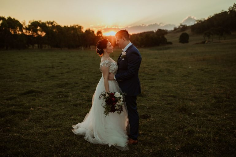 Natalie+Clayton_Wedding-407
