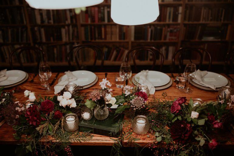 Natalie+Clayton_Wedding-497