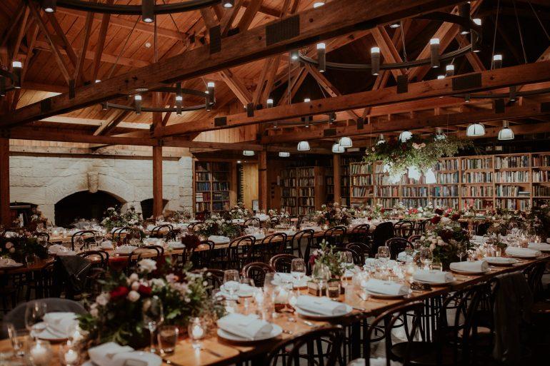 Natalie+Clayton_Wedding-499