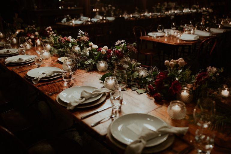 Natalie+Clayton_Wedding-504