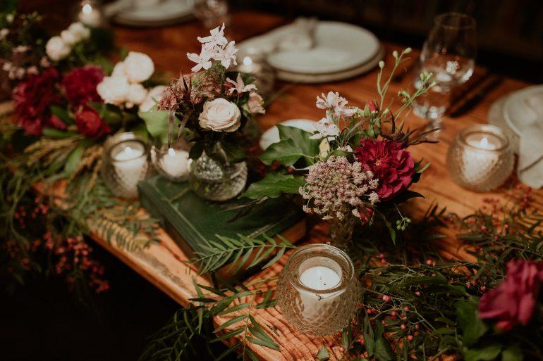 Natalie+Clayton_Wedding-506