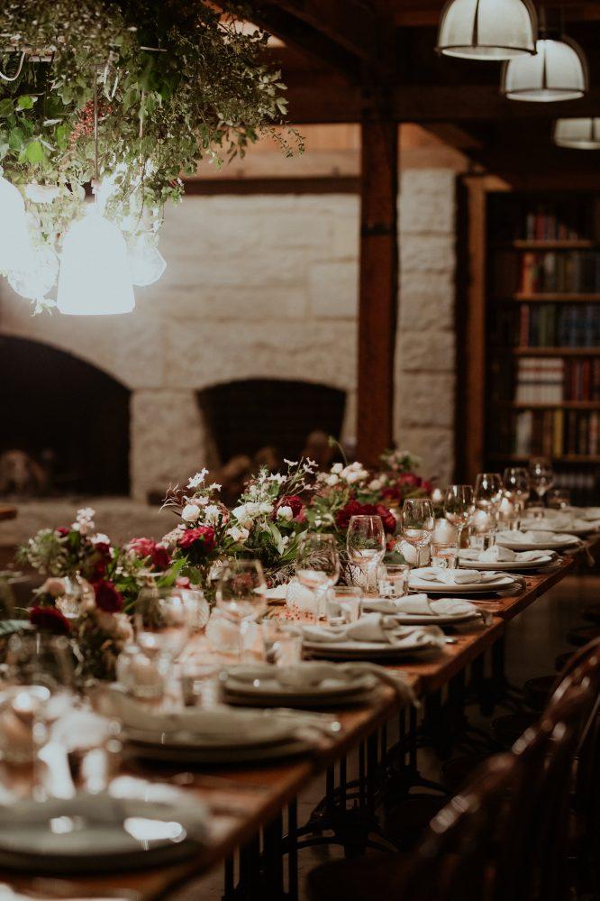 Natalie+Clayton_Wedding-508