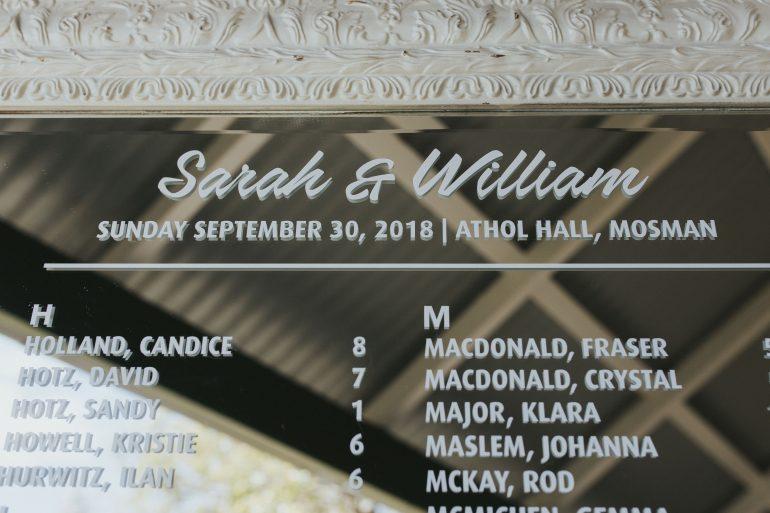 Sarah&Will_Wedding(125of646)