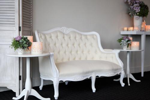 Luxury Sydney Marquee Wedding – Amy + Michael