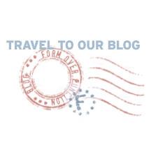 Blogspot archive