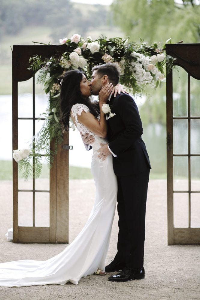 171020_justinaaron_wedding_vanessa_dom_h-102