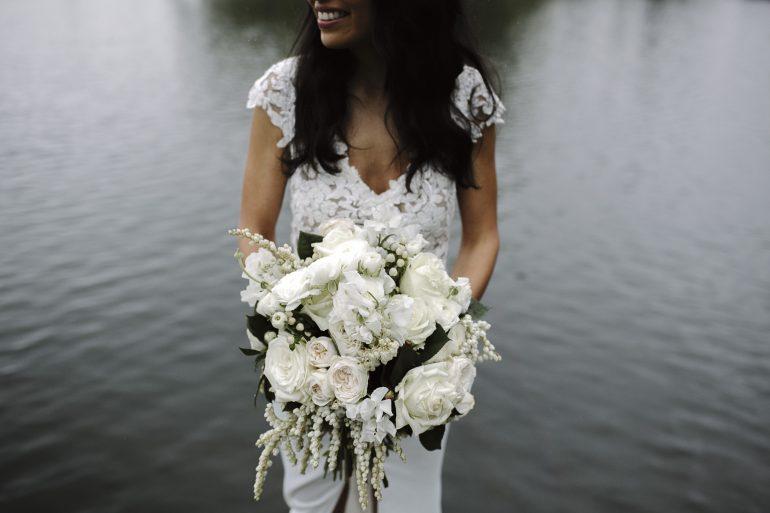 171020_justinaaron_wedding_vanessa_dom_h-192