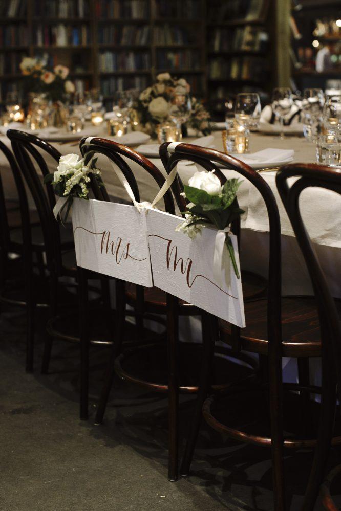 171020_justinaaron_wedding_vanessa_dom_h-231