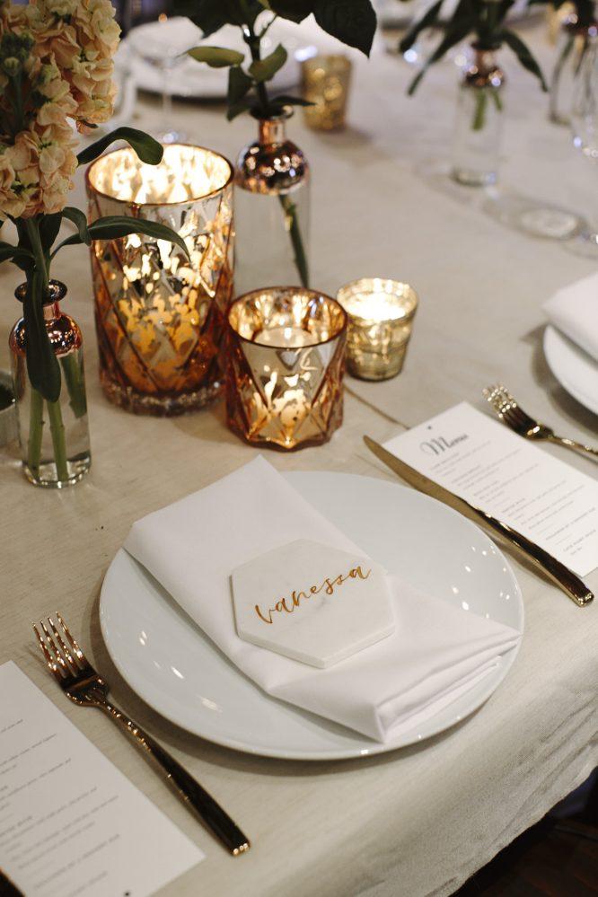 171020_justinaaron_wedding_vanessa_dom_h-232
