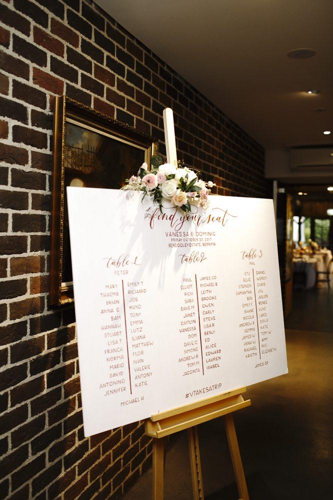 171020_justinaaron_wedding_vanessa_dom_h-247