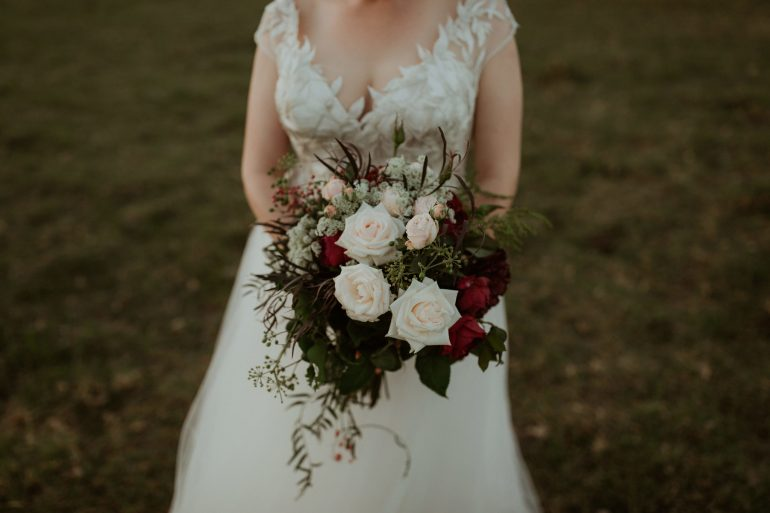 Natalie+Clayton_Wedding-443